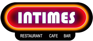 Restaurant-Cafe-Bar Intimes