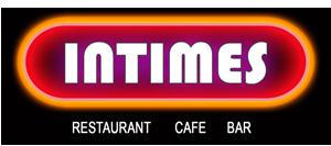 Restaurant-Cafe-Bar Intimes